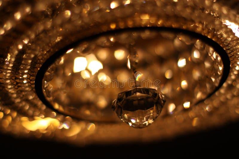 Download Chandelier stock image. Image of antique, light, jewels - 23788633