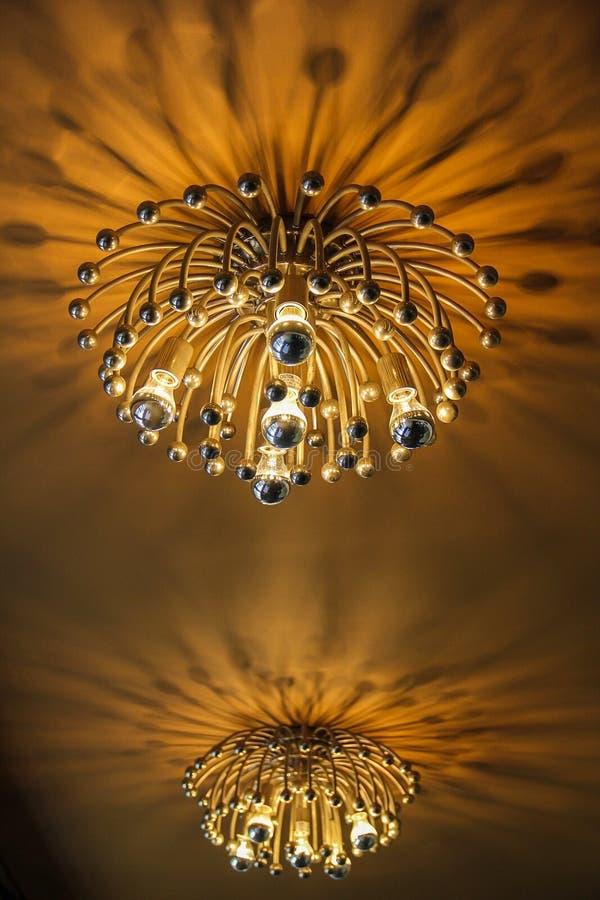 chandelier stock photos