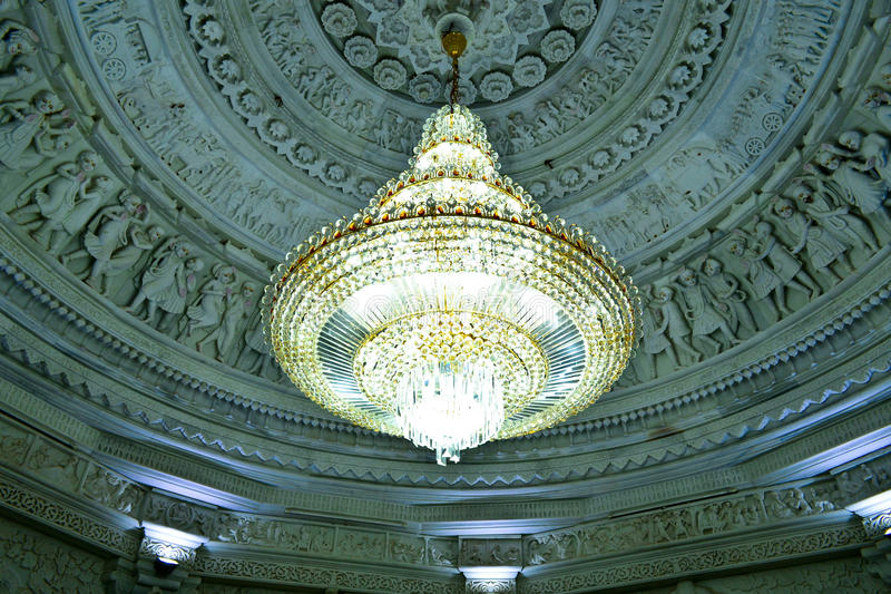 Chandelier in temple fort india stock image image of jain fort download chandelier in temple fort india stock image image of jain fort 44177449 aloadofball Gallery