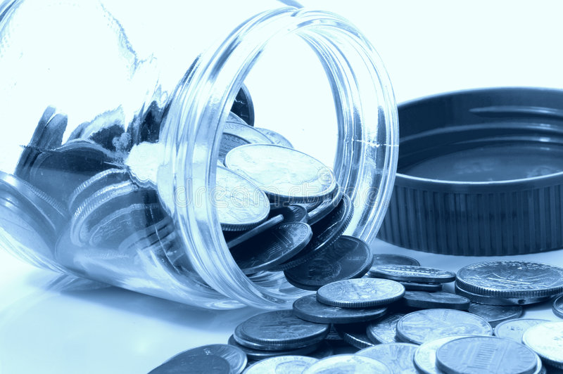 Download Change stock image. Image of change, coins, business, bank - 67911