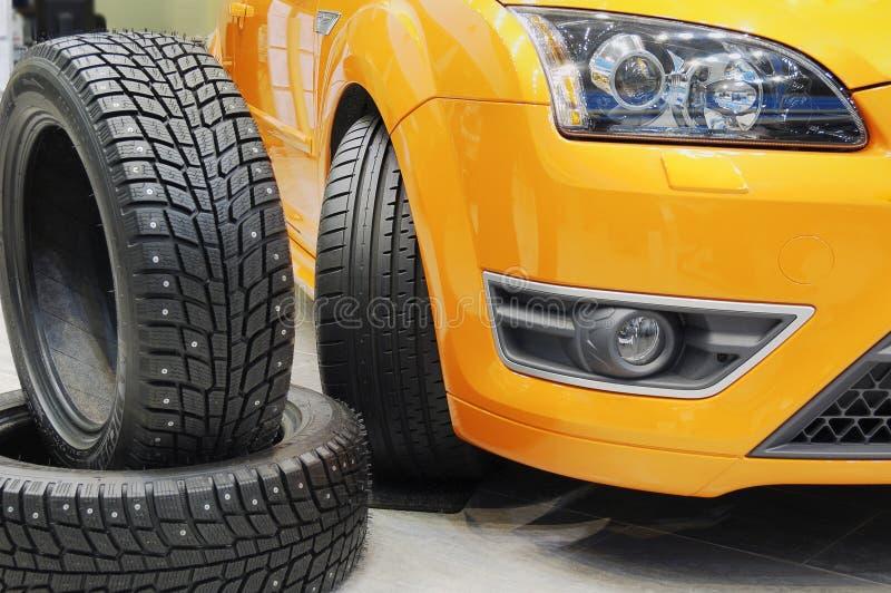Download Change wheel stock photo. Image of motion, change, repair - 4150184