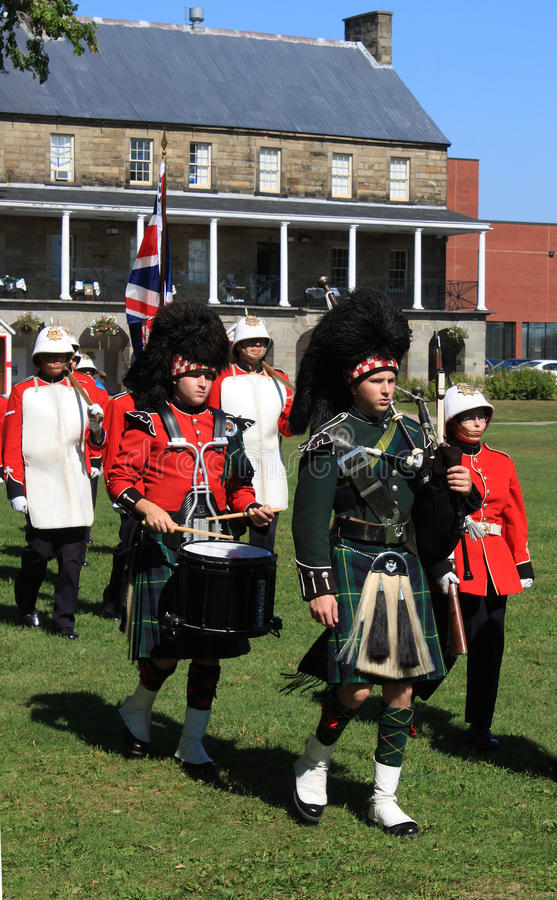 Download Changing Of The Guard Ceremony Editorial Photo - Image: 26293501
