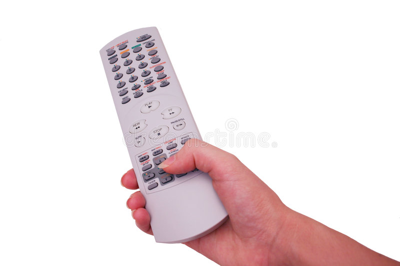 Download Channel Surfing 3 stock image. Image of network, stations - 118635