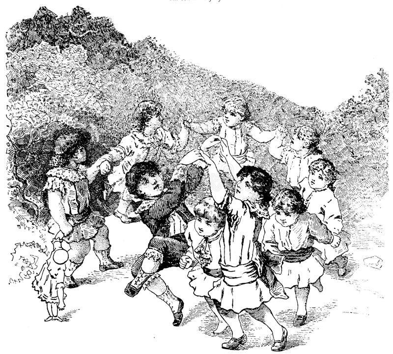 Chansons-006 Free Public Domain Cc0 Image