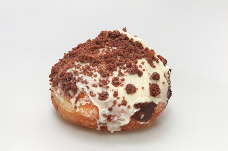 Chanukka-Donut