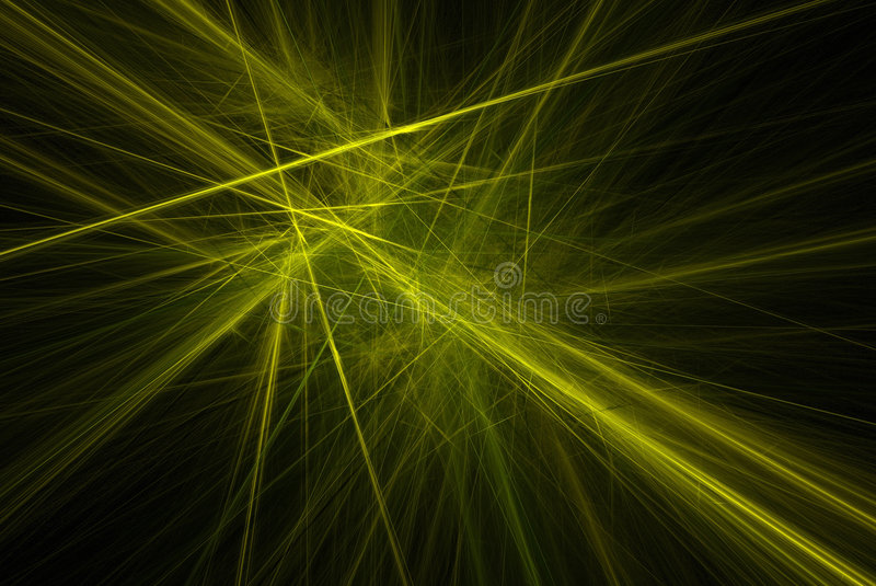 Download Chaotic lines stock illustration. Image of interlace, backdrop - 8513224