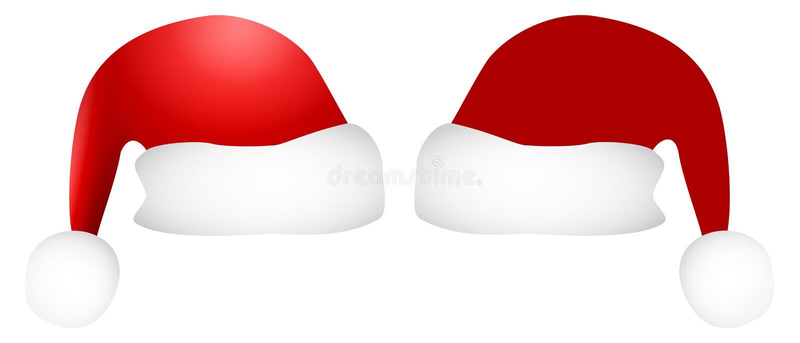 Chapéu do Natal