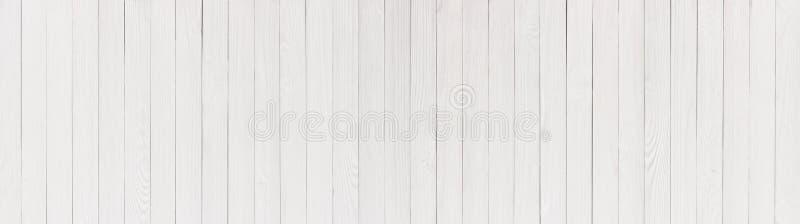 Chapas pintadas na tabela ou na parede branca, de madeira como o fundo fotos de stock