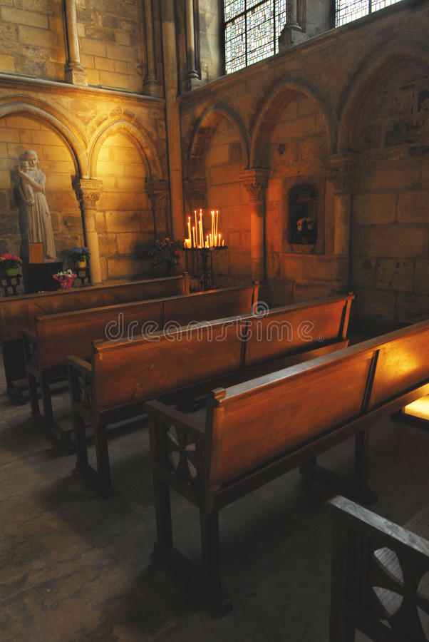 Download Chapel stock image. Image of church, worship, chapel - 24485629