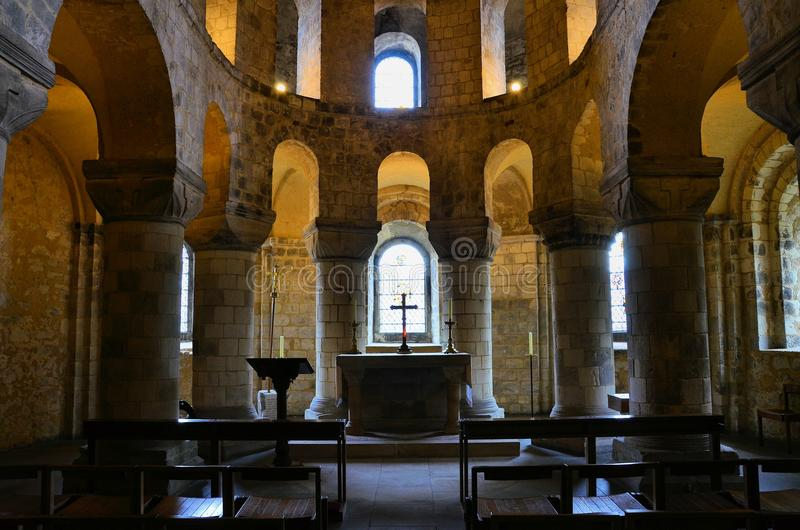 Download Chapel stock photo. Image of religion, faith, column - 25280412