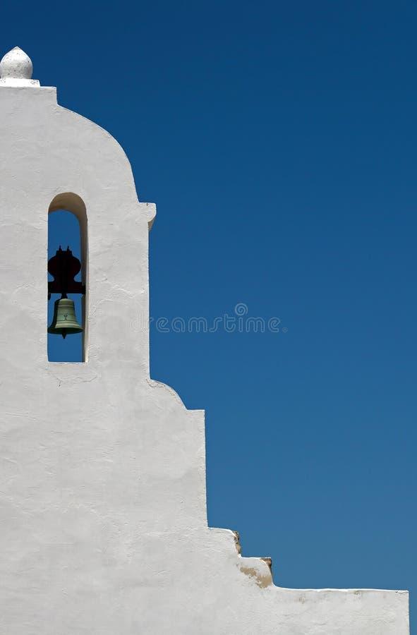 chapel de graca sehora ponta nossa sagres στοκ εικόνες με δικαίωμα ελεύθερης χρήσης