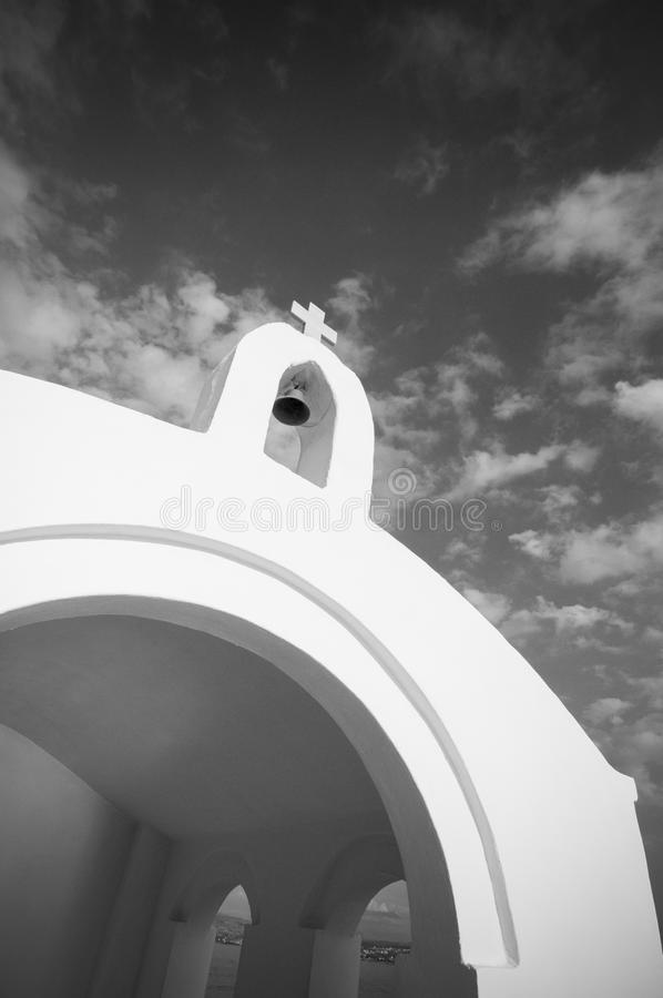 Download Chapel stock photo. Image of religion, sunny, clouds - 39501558