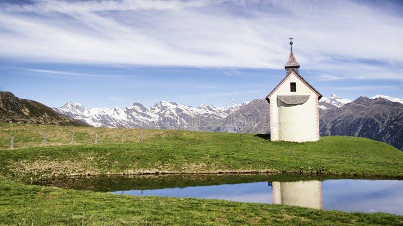 Download Chapel stock image. Image of bavaria, europe, facade - 35525937