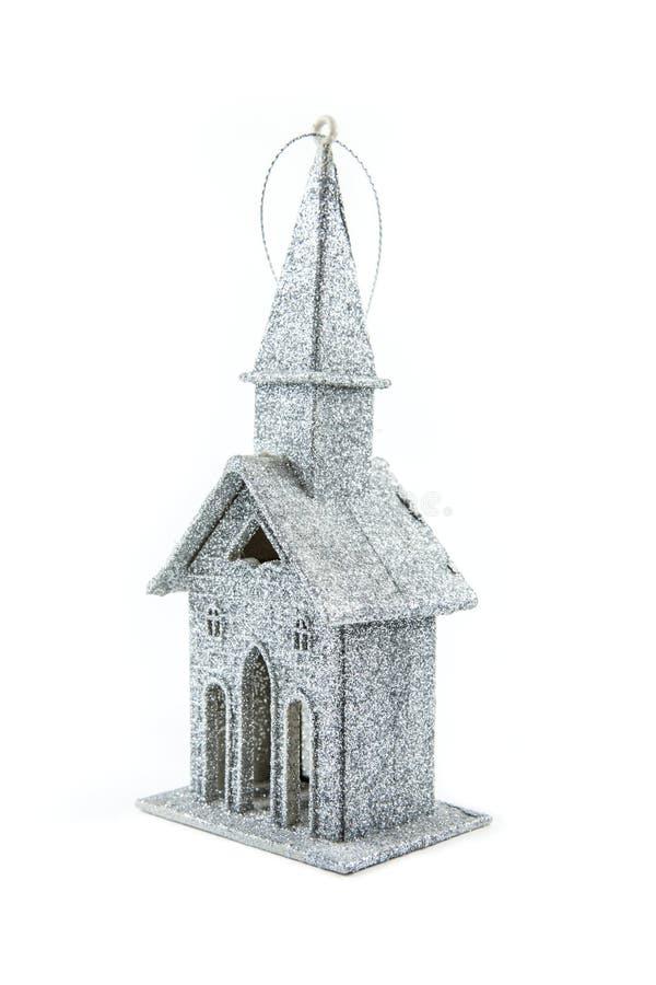 Free Chapel Ornament Stock Photo - 35793670