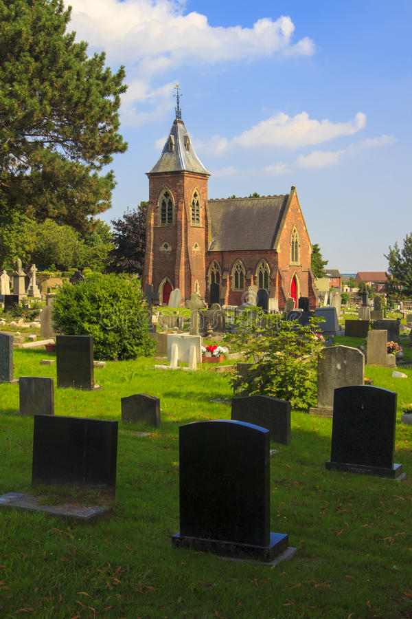 Download Chapel of rest stock image. Image of chapel, dead, grave - 33257707