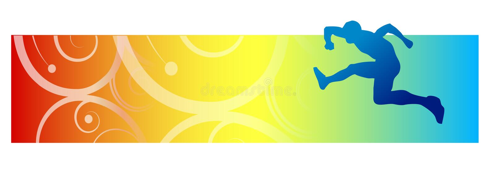 Download Character Dynamic Modelling Stock Image - Image: 6028661