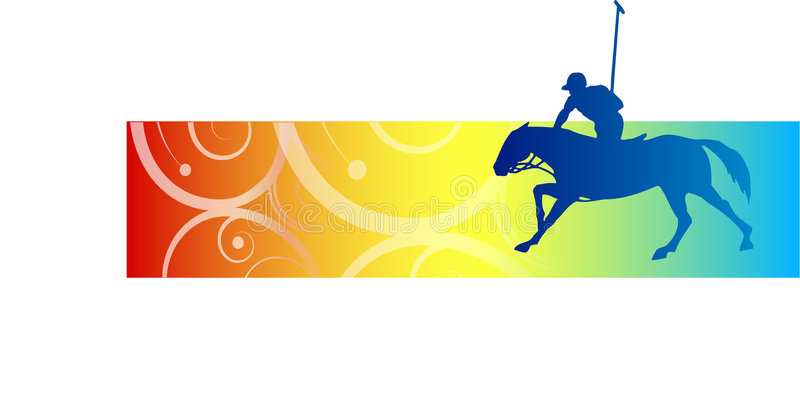 Download Character Dynamic Modelling Stock Vector - Image: 6489089