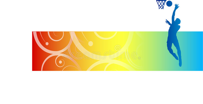 Download Character Dynamic Modelling Stock Vector - Image: 7831787