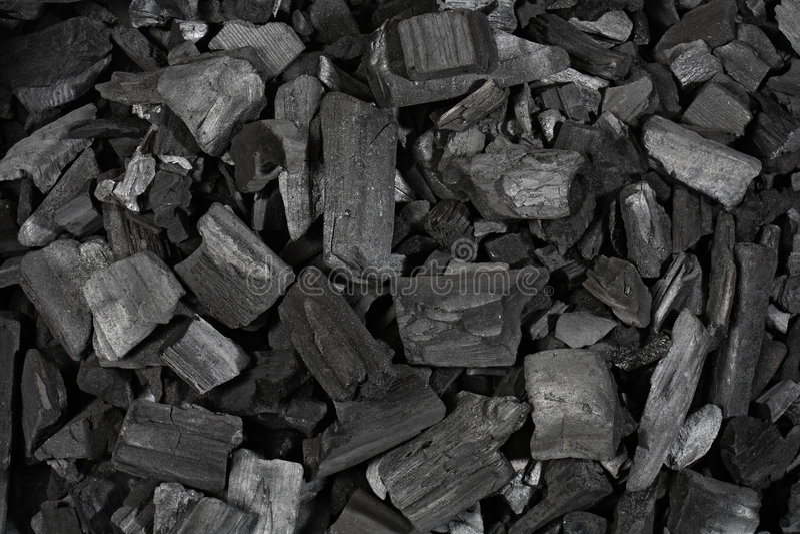 Download Charcoal stock image. Image of burnt, burned, background - 2589007