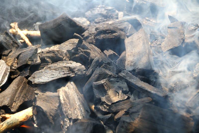 charcoal foto de stock