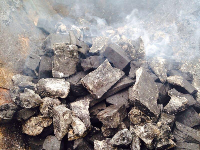 charcoal fotos de stock royalty free