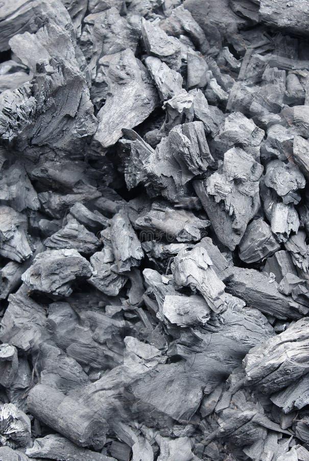 charcoal fotos de stock