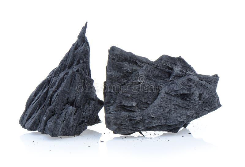 charcoal fotografía de archivo libre de regalías