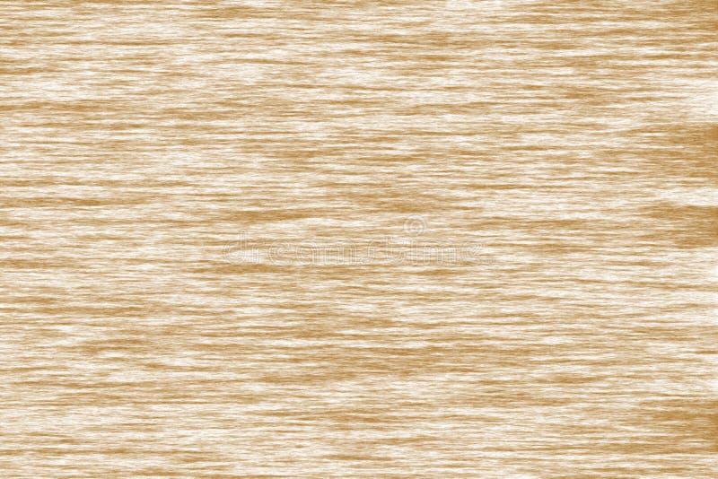 Charcolal background stock illustration