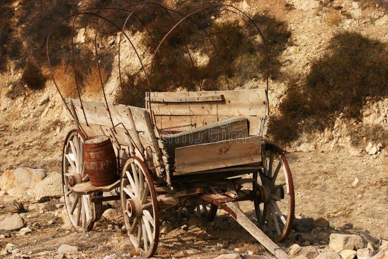 Chariot photos stock