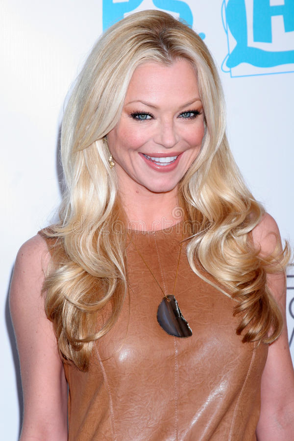 Download Charlotte Ross Editorial Stock Photo - Image: 26286983