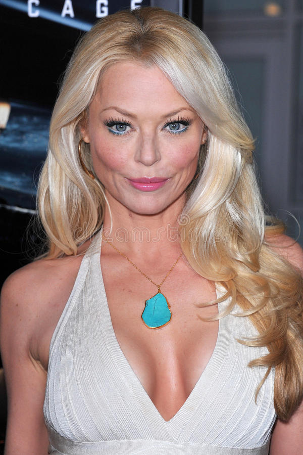 Charlotte Ross Nude Photos 45
