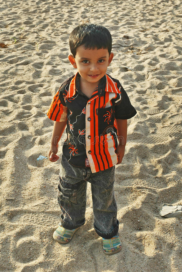 Download Charming Boy Editorial Image - Image: 26713835