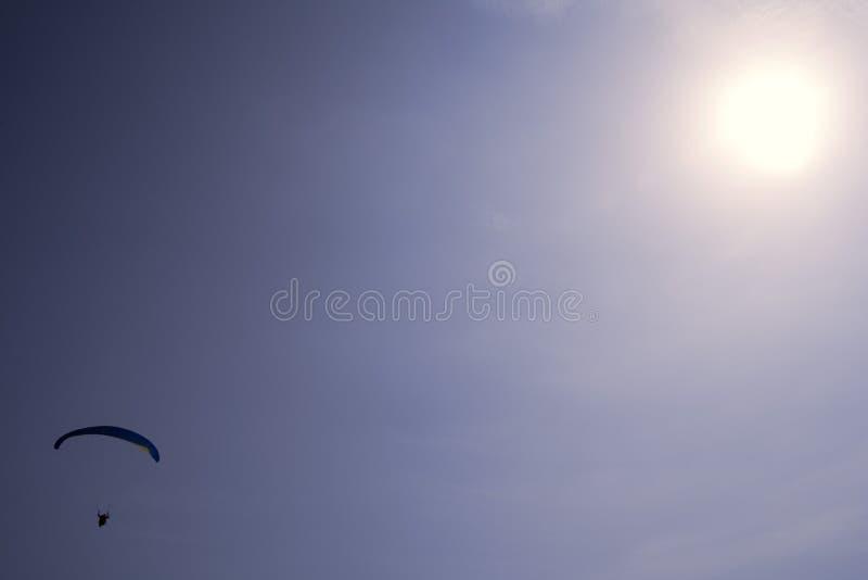 Download Charmouth Jurásico Dorset De La Costa Imagen de archivo - Imagen de entusiasmo, deportes: 1280559