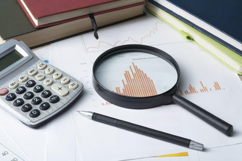 budget calculate
