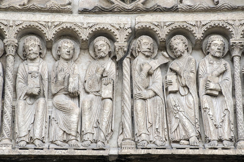 Download Chartres - Cathedral Stock Photos - Image: 26671193