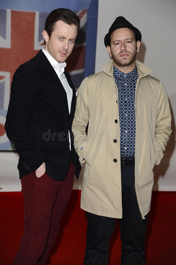 Download Chase and Status editorial photo. Image of arriving, picture - 23574316
