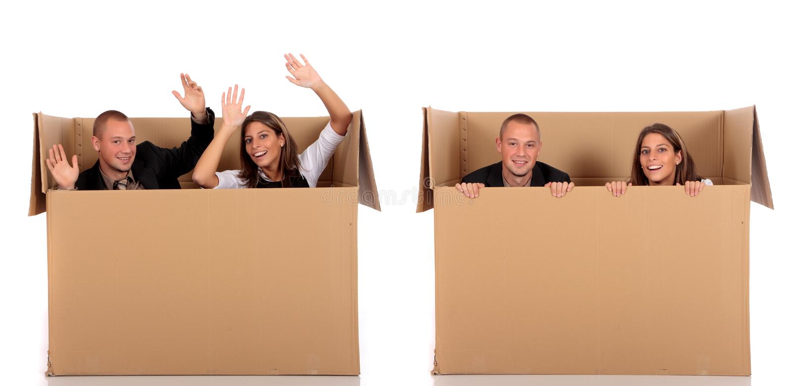 Download Chat box friends couple stock photo. Image of chat, room - 11813790