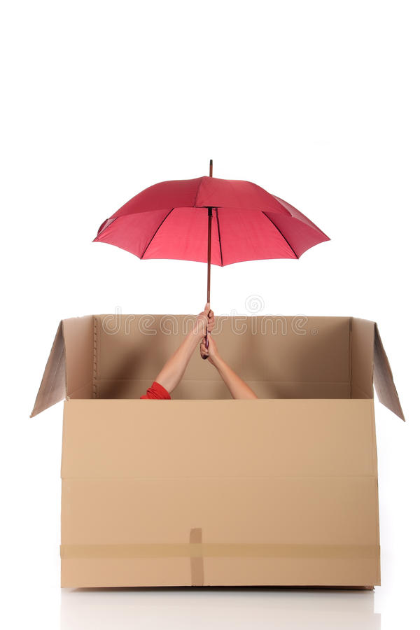 Download Chat Box Safe Surfing Stock Photography - Image: 11709492