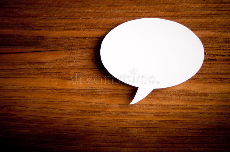 Download Chat bubbles stock photo. Image of bubble, text, balloon - 33719262