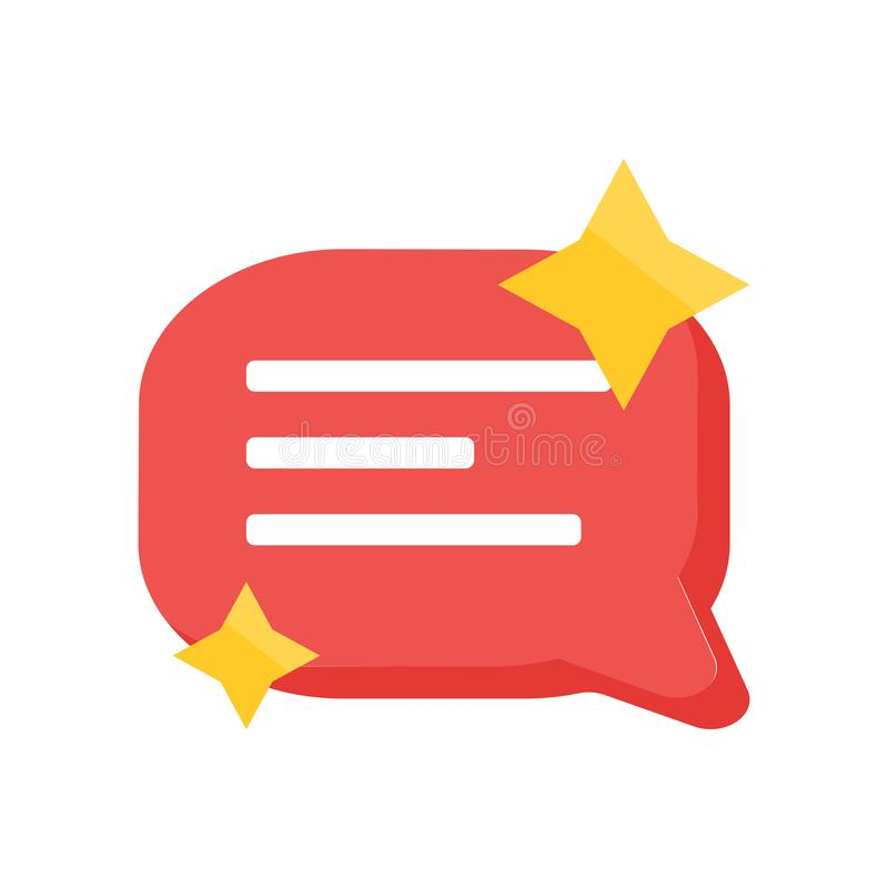 Chat Bubble Question Png Stock Illustrations – 90 Chat Bubble