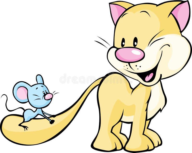 """Résultat de recherche d'images pour """"chat jouant souris"""""""