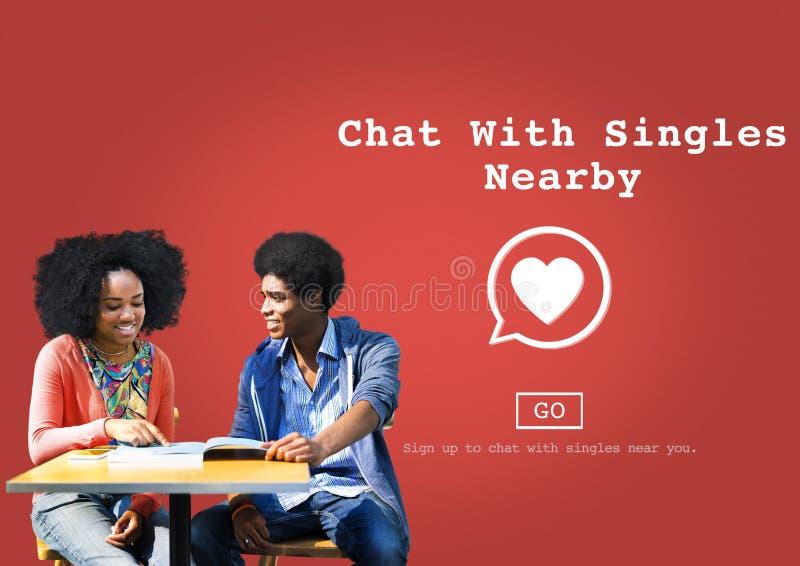Okcupid-Dating-Fragen
