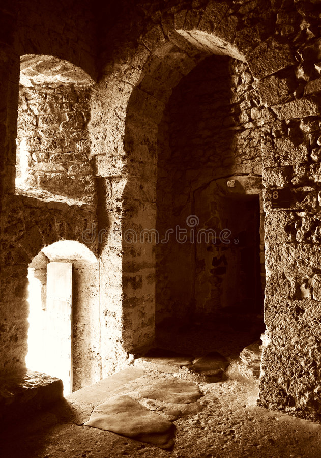 Free Chateau Chillon Stock Images - 5007544