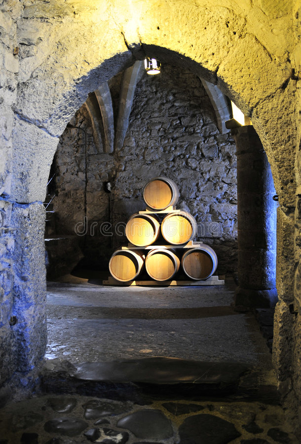 Free Chateau Chillon Stock Images - 5008244