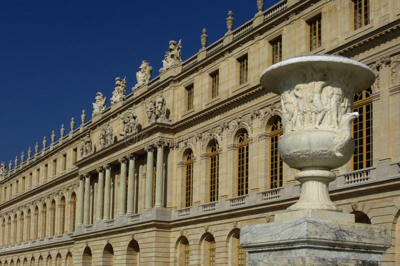 Download Chateau De Versailles Stock Images - Image: 5223234