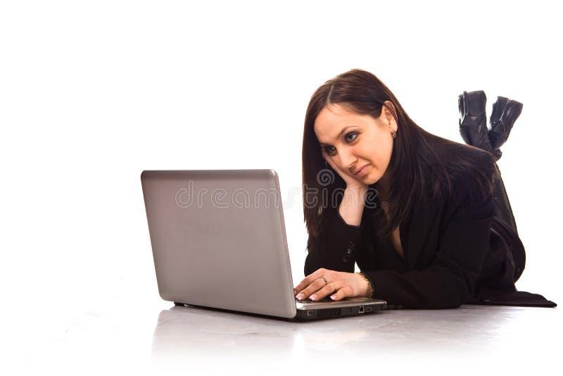 Chatting Stock Photos