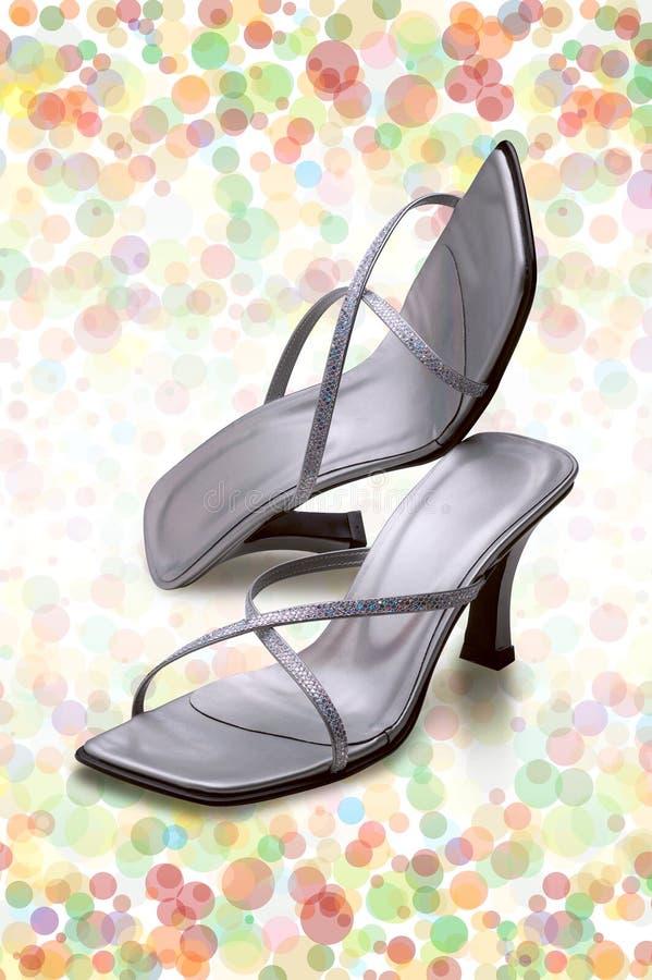 Chaussure images libres de droits