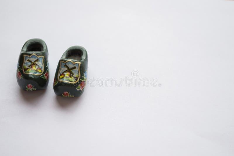 Chaussures adorables photographie stock libre de droits