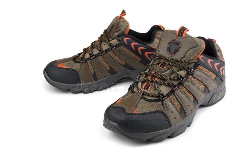 Download Chaussures de sport image stock. Image du moderne, vêtement - 15902839