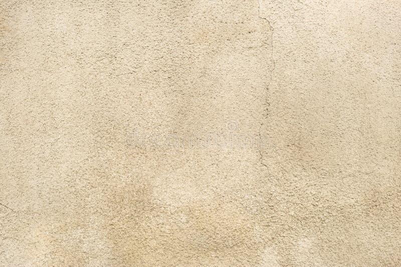 Chaux, fond rose de mur de grès Superficiel par les agents, vintage, surface vide pour le contexte Fin vers le haut photo libre de droits